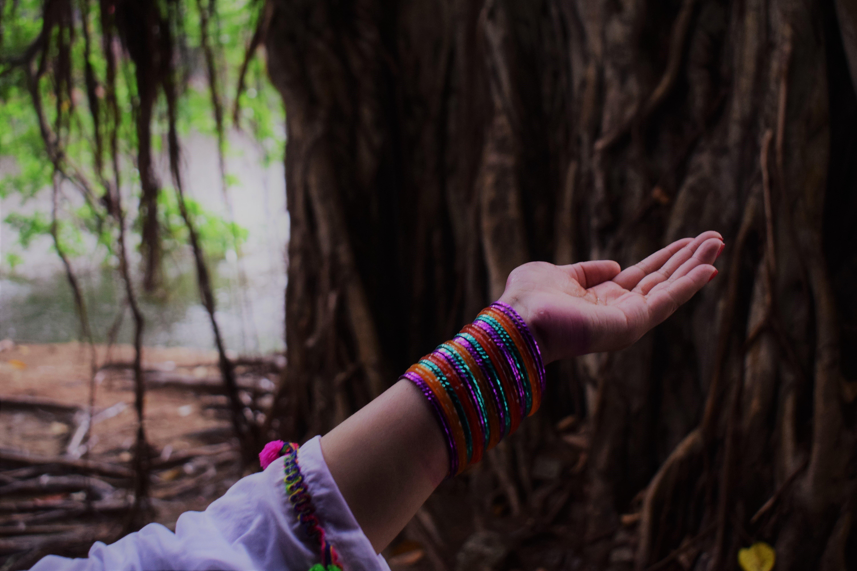 6 Incredible Health Benefits Of Mindfulness