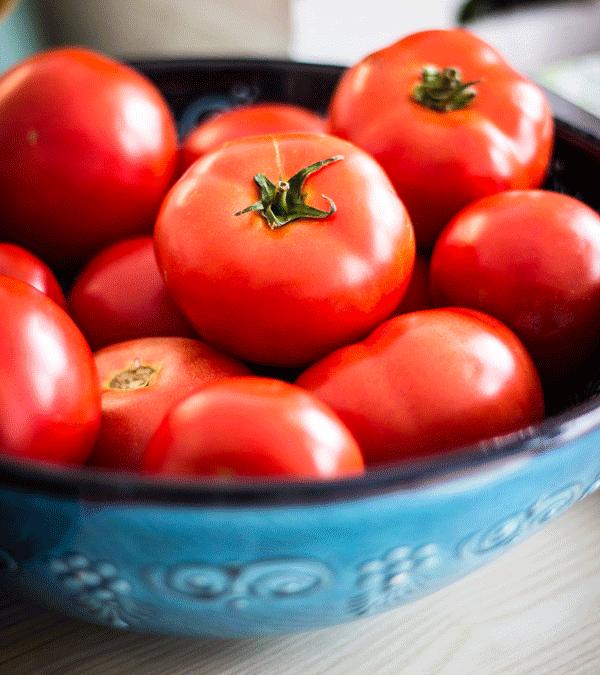 5 Easy To Grow Vegetables For Your Backyard Garden