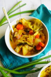 ital stew