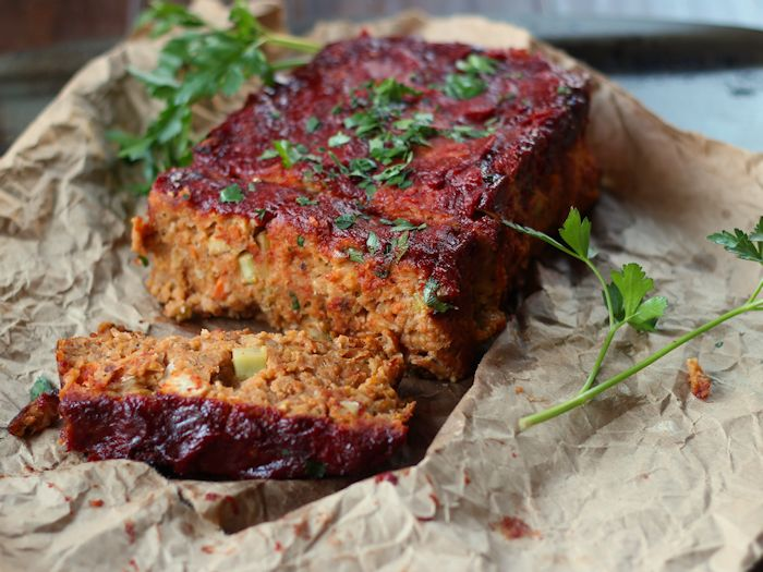 Avoid The Meat During The Holidays With These 15 Vegan Thanksgiving Recipes