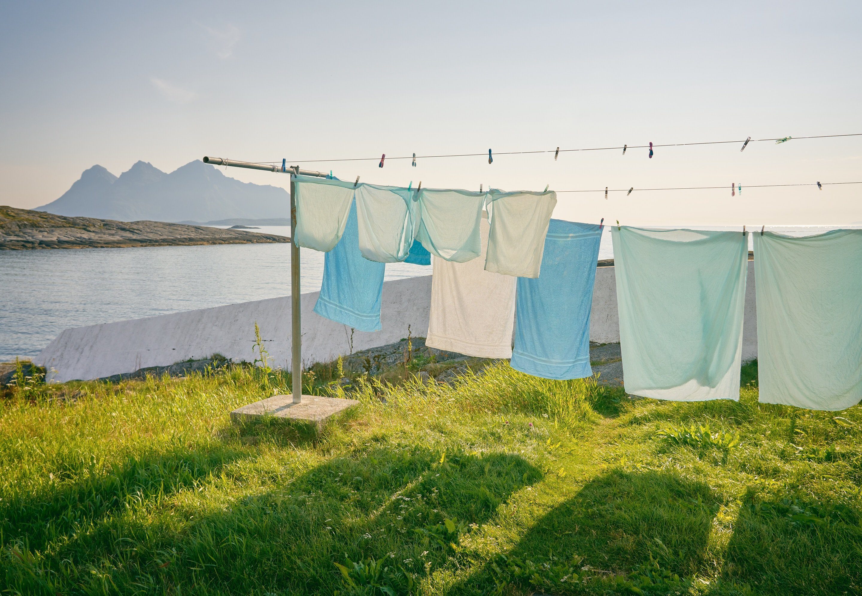 Easy To Make Laundry Detergent Recipes  So You Can Save Money