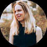 Erika Benson, Co-founder at Gokce Capital